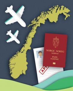 Norskprøven | Online Norwegian Classes